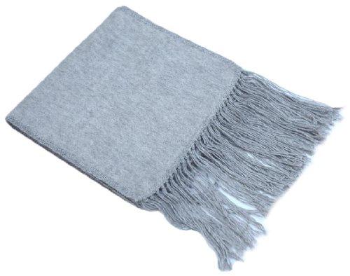 alpaca-wool-classic-scarf-silver-gray