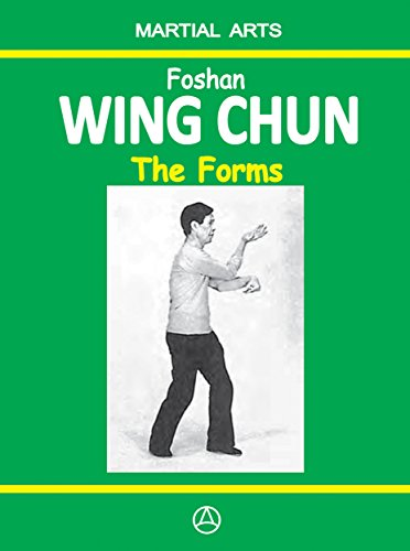 Chun ebook wing