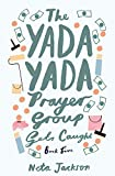 The Yada Yada Prayer Group Gets Caught: 5