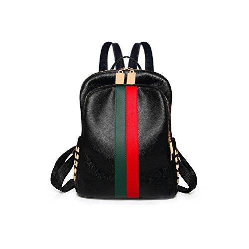 Designer Travel Bags Sale - 3