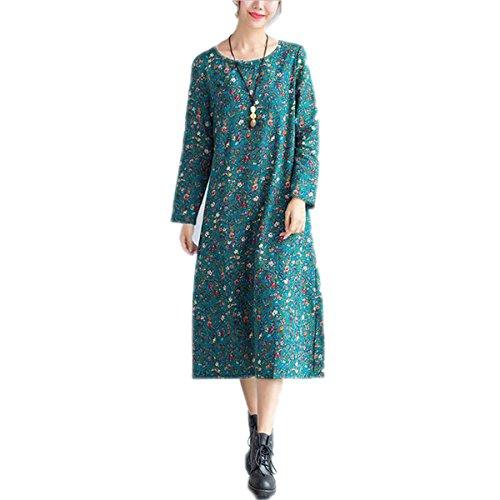 green cocktail dress ebay - 9