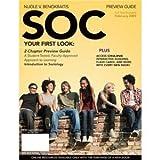 SOC 2009-2010 9786660491419