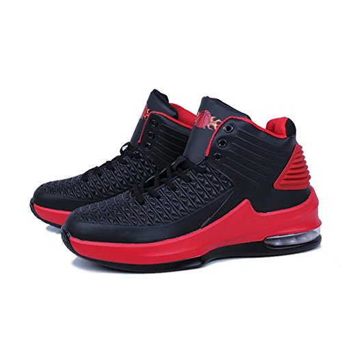 Men's Air Cushion Sports Running Shoes New Casual Walking for sale  Delivered anywhere in Canada