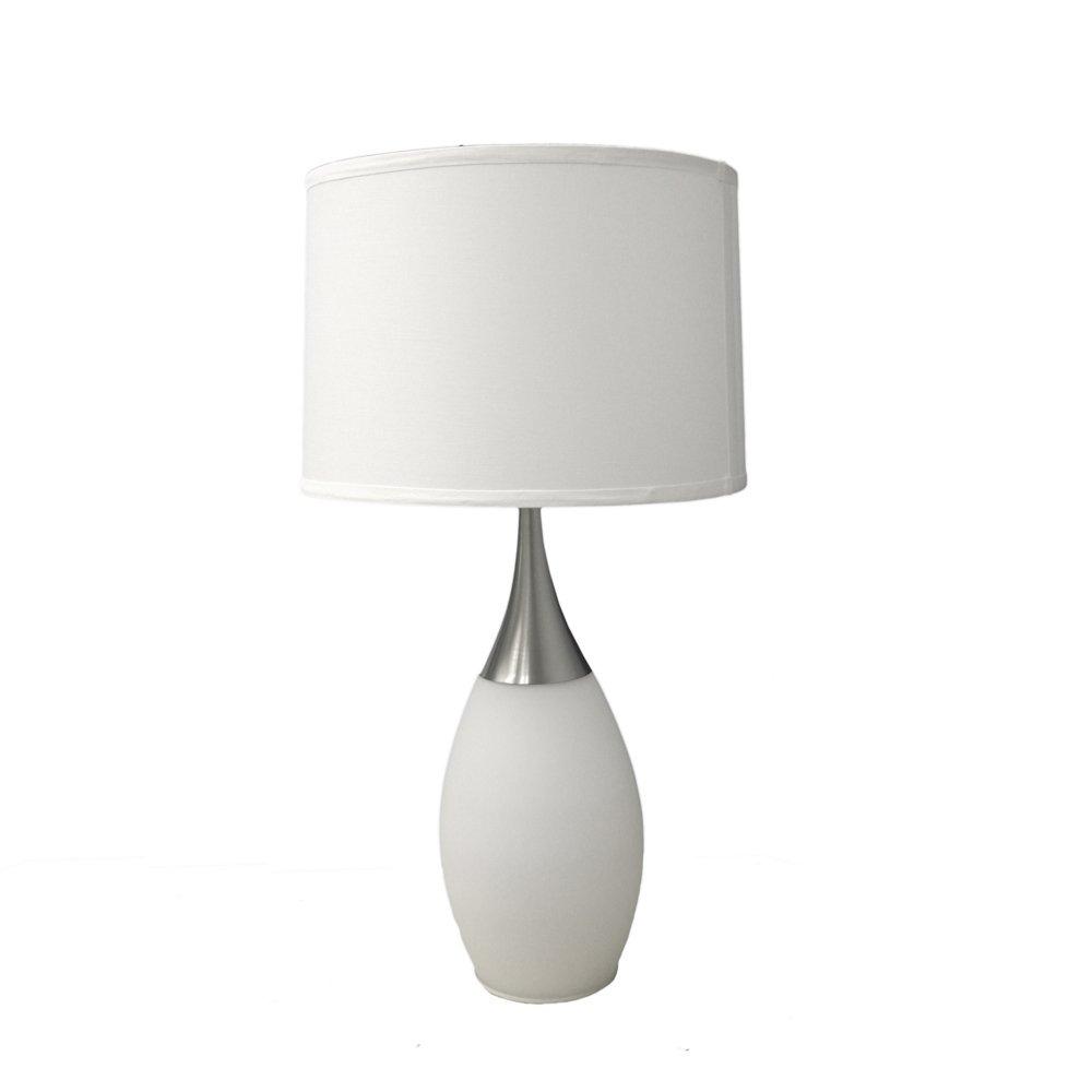 ORE International 8309 Night Light Table Lamp - - Amazon.com