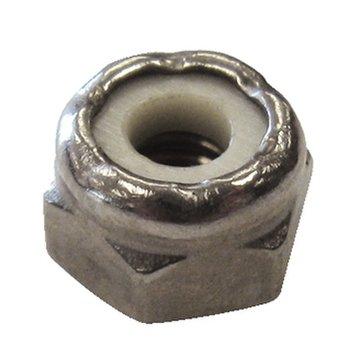 Handi Man Locknut (Lock Nuts)