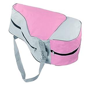 Fletion Roller Inline Skating Carry Bag Adjustable Shoulder Strap...