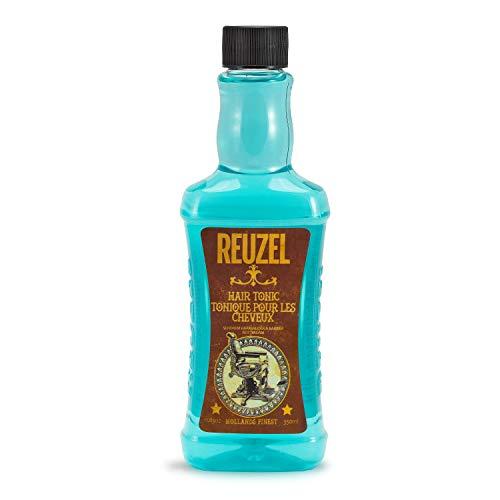 Reuzel Hair Tonic 11.83
