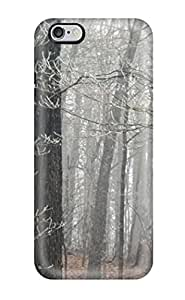 ClaudiaDay IHtdgar1020jklEr Skin For Case Cover For Ipod Touch 4 (nature S)