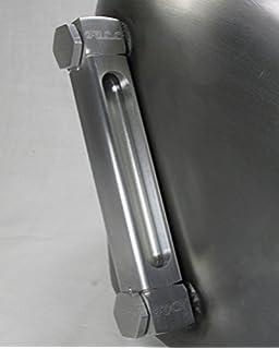NTE Electronics NEH100M6.3BA Series NEH Aluminum Electrolytic Capacitor 100/µF Capacitance 6.3V 20/% Capacitance Tolerance Axial Lead