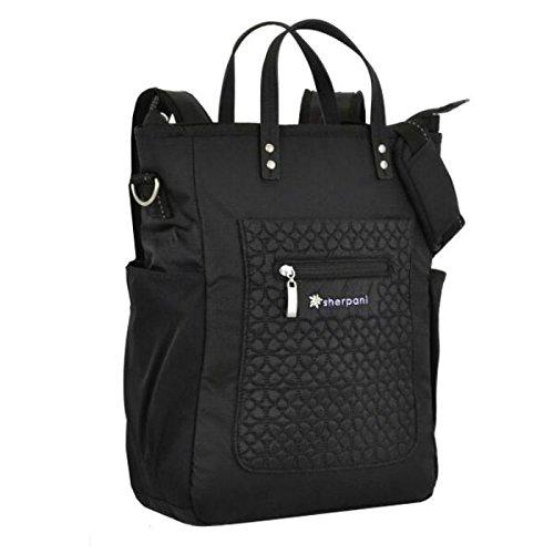 sherpani-15-solei-03-06-0-multipurpose-backpack-black