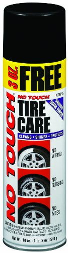Permatex No Touch Tire Care ()