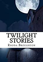 Twilight Stories