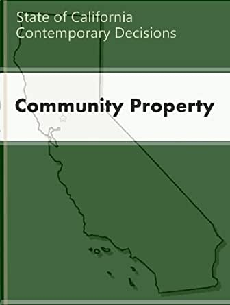 Community Property  California Contemporary Decisions. Website Development Checklist. Everest College Pharmacy Technician. Best Social Media Tools For Small Business. Company Disaster Recovery Plan. Best Place Live Florida Sunnyside Auto Repair. Crm Software For Real Estate. Washington University Majors. Travel Insurance With Medical Coverage
