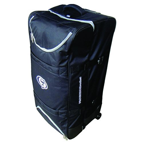 Protection Racket TCB Suitcase 65ltr [並行輸入品]   B07GTVTS1R