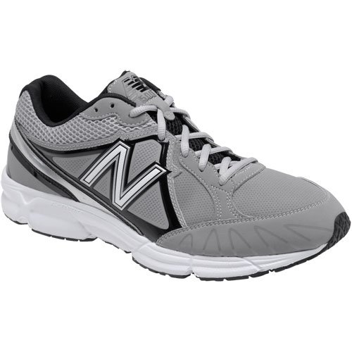 new balance men's t500v1 turf trainers