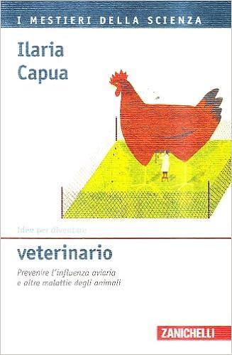 Risultati immagini per idee per diventare veterinario