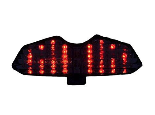 03 R6 Led Lights - 5