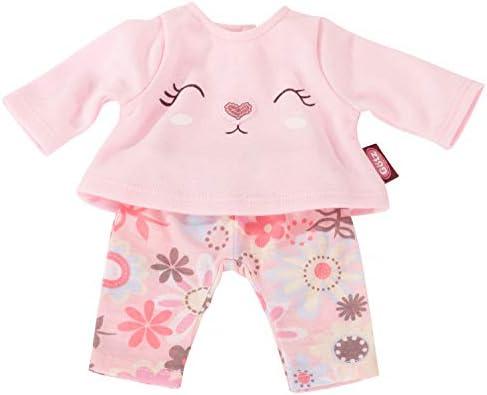 Amazon.es: Götz 3403025 - Disfraz de Conejo de Verano para bebé ...