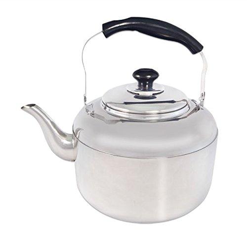 6 quart tea kettle - 3