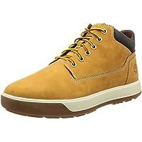 Men's Tenmile Lace-Up Boot