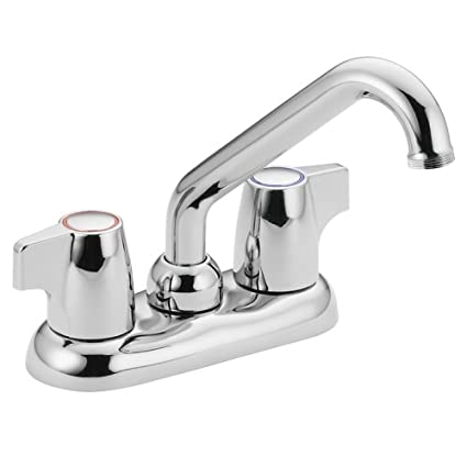 utility sink contemporary info mounted wall faucet finestdir leaky faucets laundry room