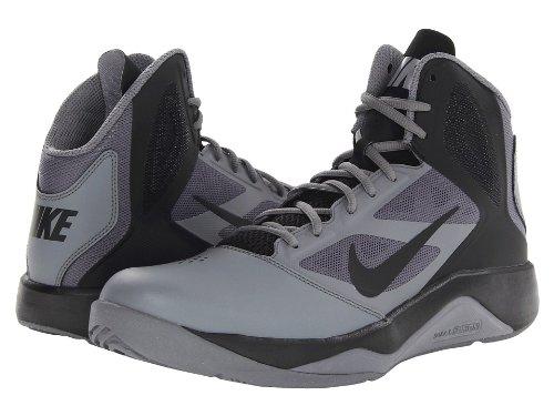 super popular 018f3 7e739 Nike Basketball Shoes Dual Fusion