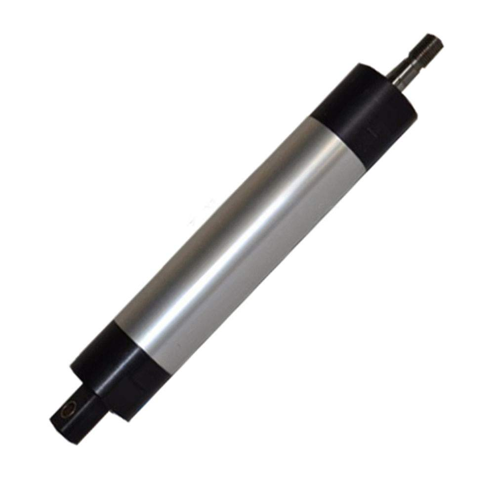 Cylinder Gas 42495911 Spare Parts for Ingersoll Rand Air Compressor 39589056 22334155 54600366 (22334155) by FILME