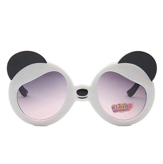 H Gafas de sol polarizadas para niños H Gafas de sol anti-UV ...