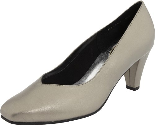 ros hommerson shoes - 9