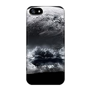 VHrmreX4290HtxNC Fashionable Phone Case For Iphone 5/5s With High Grade Design