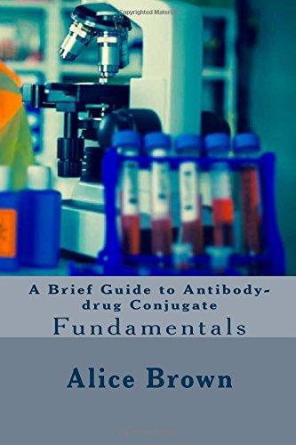 A Brief Guide To Antibody Drug Conjugate