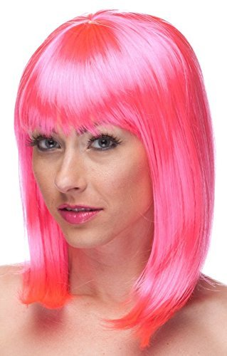 Amazon.com   Best Sexy Short Hair Wigs for Women 4fc835664f