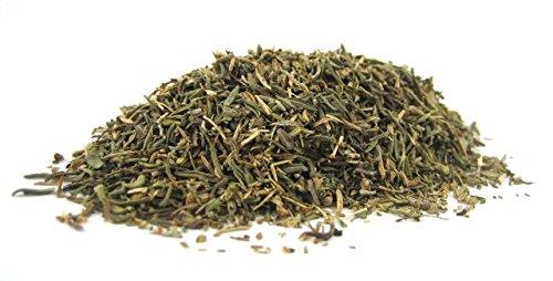 Bulk Herbs: Thyme (Organic) -