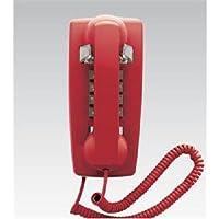 CETIS Scitec 2554E Red / SCI-25403 /