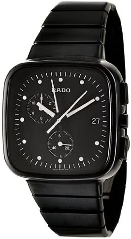 herren armband uhren r5 chrono
