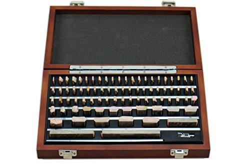 GRADE AS-0(2) .1001~4.000