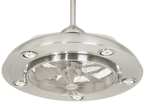 Lamps Plus Outdoor Ceiling Fans