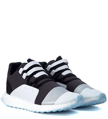 Adidas Sneakers 3 Kozoko Lav Sort Og Grå Sort 8hPLzSi8u