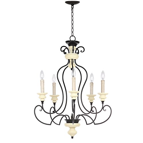 Safavieh Lighting Collection Hanna 24