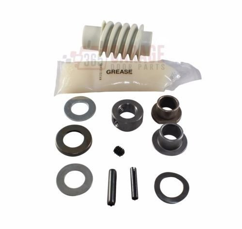 41A2817 Sears Craftsman Drive Gear Set