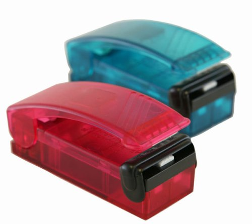 itouchless-bag-re-sealer-2-packs