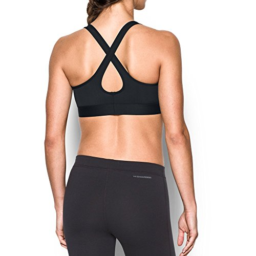 under armour cycling women - 8