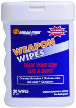 break-free-bfi-ww-clp-multi-surface-wipes-20-sheets-675-x-3-inch