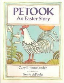 Petook: An Easter Story