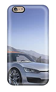 FgG-4117QsFMhRVN Tpu Case Skin Protector For Iphone 6 Vehicles Car With Nice Appearance
