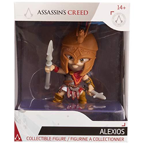 Ubisoft Creed Collection 3