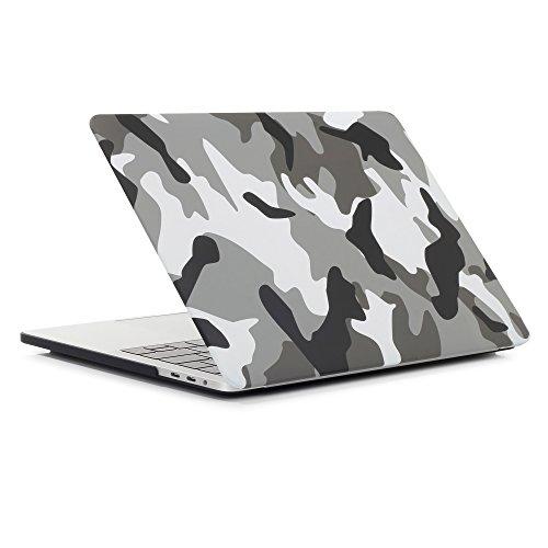 MacBook iZi Way Camouflage Rubberized product image