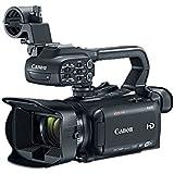 Canon XA30 Caméscope Professionnel 1080 pixels Zoom Optique 20 x 3.09 Mpix