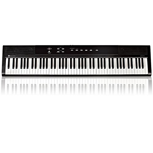 williams-legato-88-key-digital-piano