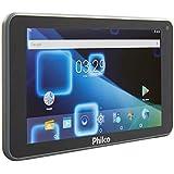 Tablet, Philco, 058203010, Space Gray